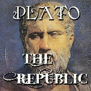 Cover-Bild zu eBook The Republic (Plato)