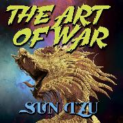 Cover-Bild zu eBook The Art of War (Sun Tzu)