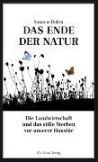 Cover-Bild zu Revolutionen von Oelze, Patrick (Hrsg.)