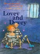 Cover-Bild zu Lovey and Dovey von Lieshout, Elle van