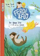 Cover-Bild zu Ferdi & Flo von Pokahr, Katrin