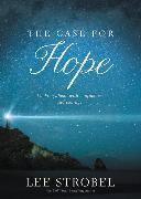 Cover-Bild zu Strobel, Lee: The Case for Hope