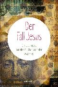 Cover-Bild zu Strobel, Lee: Der Fall Jesus (eBook)