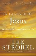 Cover-Bild zu Strobel, Lee: In Defense of Jesus