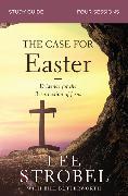 Cover-Bild zu Strobel, Lee: The Case for Easter Study Guide
