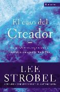 Cover-Bild zu Strobel, Lee: El caso del creador