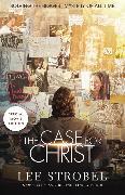 Cover-Bild zu Strobel, Lee: The Case for Christ Movie Edition