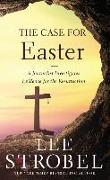 Cover-Bild zu Strobel, Lee: The Case for Easter
