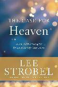 Cover-Bild zu Strobel, Lee: The Case for Heaven