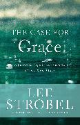 Cover-Bild zu Strobel, Lee: The Case for Grace