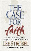 Cover-Bild zu Strobel, Lee: The Case for Faith - 6 Pak