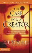 Cover-Bild zu Strobel, Lee: The Case for a Creator - MM 6-Pack