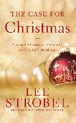 Cover-Bild zu Strobel, Lee: The Case for Christmas