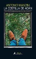 Cover-Bild zu Manzini, Antonio: Costilla de Adan, La