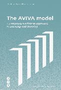Cover-Bild zu The AVIVA model (E-Book) (eBook) von Maurer, Markus