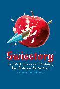 Cover-Bild zu Theurer, Laurie: Swisstory (eBook)