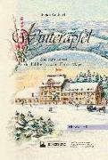 Cover-Bild zu Knoblich, Heidi: Winteräpfel