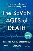 Cover-Bild zu Shepherd, Richard: The Seven Ages of Death