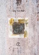 Cover-Bild zu Fischer, Jörg: Das Artefakt (eBook)