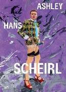 Cover-Bild zu Droschl, Künstlerhaus, Halle für Kunst & Medien, Sandro (Hrsg.): Ashley Hans Scheirl