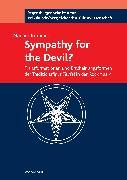 Cover-Bild zu Trummer, Manuel: Sympathy for the Devil? (eBook)