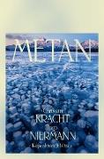 Cover-Bild zu Kracht, Christian: Metan (eBook)