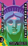 Cover-Bild zu Schmidt, Daniel C.: This is America (eBook)