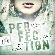 Cover-Bild zu Groth, Katharina: Perfection: Das Ranking (Audio Download)