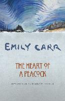 Cover-Bild zu Carr, Emily: The Heart of a Peacock (eBook)
