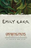 Cover-Bild zu Carr, Emily: Growing Pains (eBook)