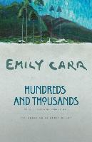 Cover-Bild zu Carr, Emily: Hundreds and Thousands (eBook)