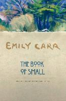 Cover-Bild zu Carr, Emily: The Book of Small (eBook)
