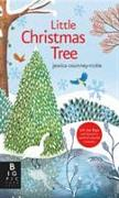 Cover-Bild zu Symons, Ruth: Little Christmas Tree