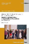 Cover-Bild zu Datler, Wilfried (Beitr.): Migration und Integration - wissenschaftliche Perspektiven aus Österreich (eBook)