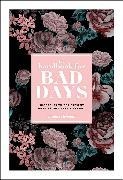 Cover-Bild zu Helmink, Eveline: The Handbook for Bad Days