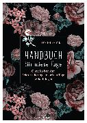 Cover-Bild zu Helmink, Eveline: Handbuch für miese Tage (eBook)