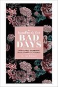 Cover-Bild zu Helmink, Eveline: The Handbook for Bad Days (eBook)