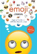 Cover-Bild zu Running Press: My emoji Journal