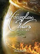 Cover-Bild zu Daveron, Nika S.: Hourglass Wars - Jahr der Schatten (Band 2) (eBook)