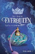 Cover-Bild zu Daveron, Nika S.: Everqueen - Das Tor zur Geisterwelt (eBook)