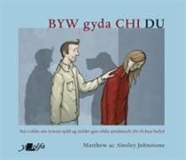 Cover-Bild zu Johnstone, Matthew: Byw gyda Chi Du