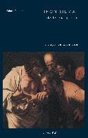 Cover-Bild zu Pallasmaa, Juhani: Ihon silmät