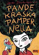 Cover-Bild zu Drvenkar, Zoran: Pandekraska Pampernella (eBook)