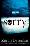Cover-Bild zu Drvenkar, Zoran: Sorry (eBook)