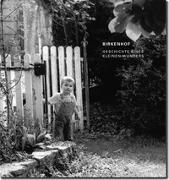 Cover-Bild zu Andry, Domenic: Birkenhof