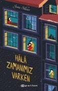 Cover-Bild zu Silver, Josie: Hala Zamanimiz Varken