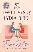 Cover-Bild zu Silver, Josie: The Two Lives of Lydia Bird