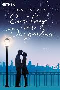Cover-Bild zu Silver, Josie: Ein Tag im Dezember (eBook)