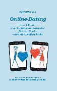 Cover-Bild zu Hillmann, Ralf: Online-Dating - Der kleine psychologische Ratgeber für die Suche nach der großen Liebe (eBook)