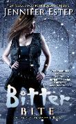 Cover-Bild zu Estep, Jennifer: Bitter Bite